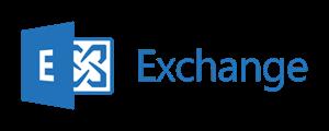 Obrázek Školení Obnovení a zálohování databáze MS Exchange 2019