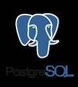 Obrázek Školení PostgreSQL Administrace, zálohování a replikace