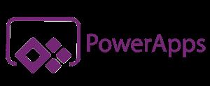 Obrázek Školení Microsoft Power Apps pro začátečníky