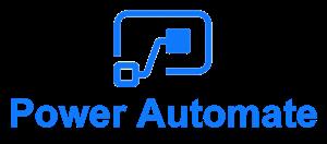 Obrázek Školení Microsoft Power Automate a Power Apps pro Office 365
